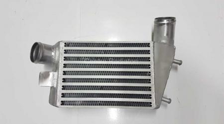 Intercooler-maggiorato-alfa-romeo-147-2
