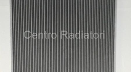Radiatore-MAN-BUS-C4047N