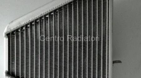 radiatore yamaha r6
