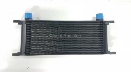 radiatore-olio-16-file