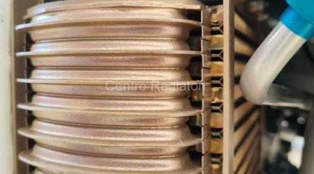 radiatore-olio-aereo-2